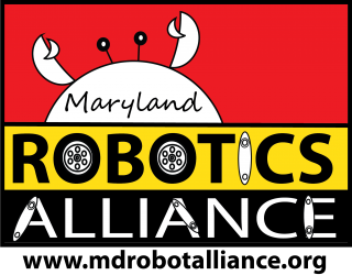 Maryland Robotics Alliance